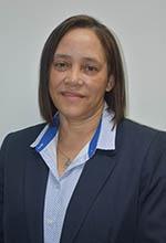Ann Maytham Parow CAS