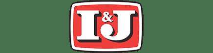 I_and_J_Food-logo-5087CDE777-seeklogo.com
