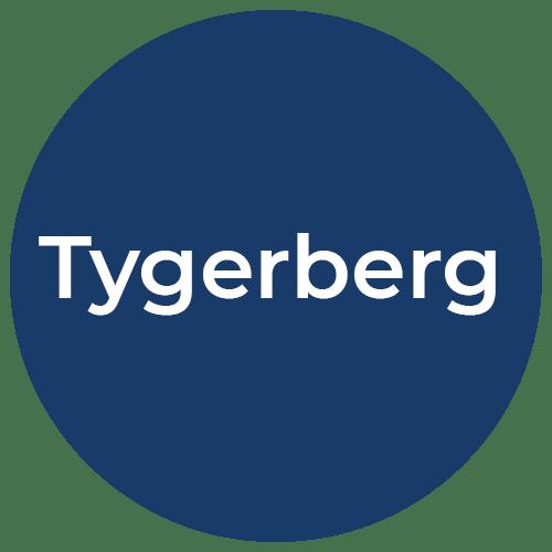 tygerberg-circle