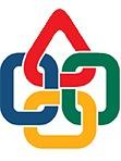 Untitled-1 Logo 09 Sept 2021